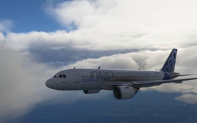 FlightSimulator 2021-07-12 20-24-39-85