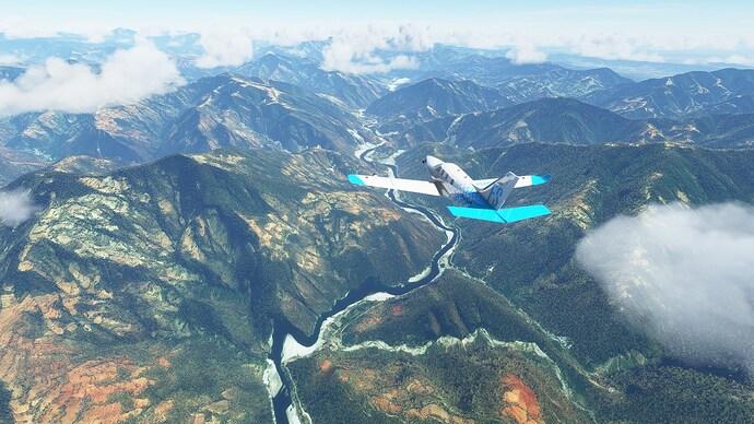 FlightSimulator_2021-05-28_214333