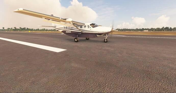 Landoff2.PNG