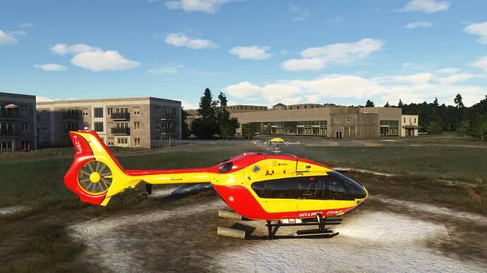 2021-09-13 09_57_36-Microsoft Flight Simulator - 1.19.8.0