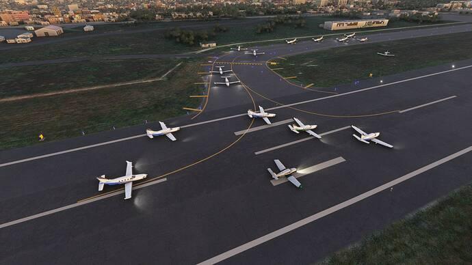 Microsoft Flight Simulator 28.05.2021 21_07_35