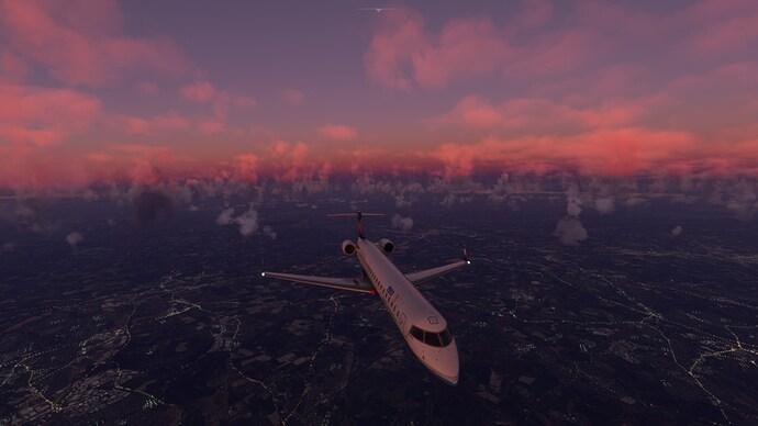 FlightSimulator_YMgUufv9S3