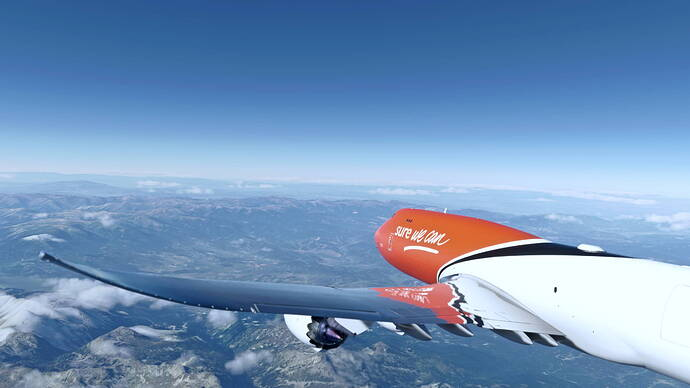 Microsoft Flight Simulator Screenshot 2021.08.19 - 18.07.50.24