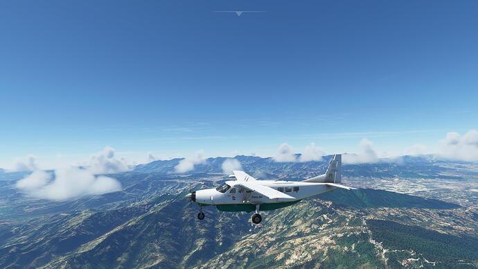 Microsoft Flight Simulator Screenshot 2021.05.28 - 21.17.30.60