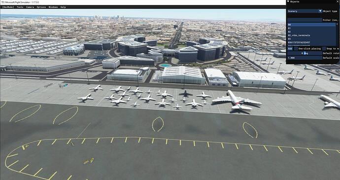 Microsoft Flight Simulator 21_07_2021 23_16_04
