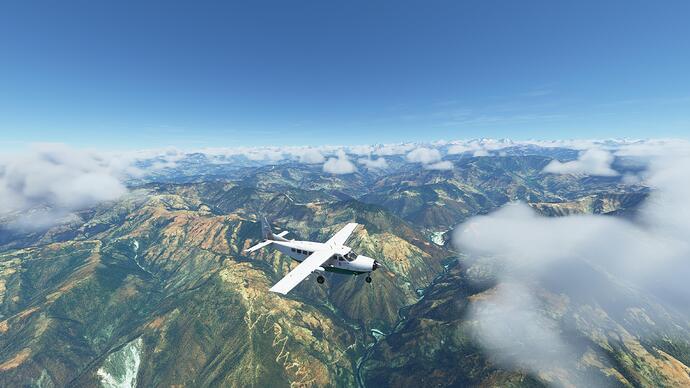 Microsoft Flight Simulator Screenshot 2021.05.28 - 21.36.35.14