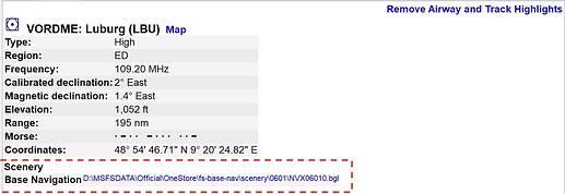 Screen Shot 2021-09-17 at 8.17.24 AM