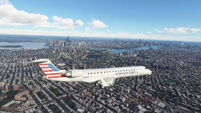 Microsoft Flight Simulator Screenshot 2021.09.11 - 15.51.13.31
