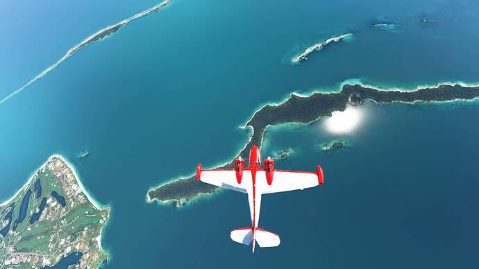 Microsoft Flight Simulator Screenshot 2021.05.08 - 15.23.34.92