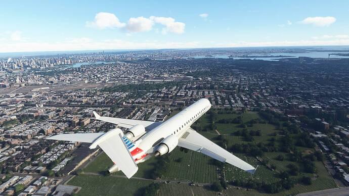 Microsoft Flight Simulator Screenshot 2021.09.11 - 15.52.43.96