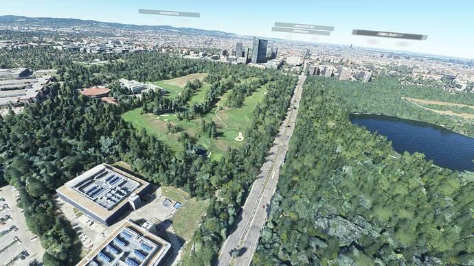Microsoft Flight Simulator Screenshot 2021.09.10 - 00.17.22.97