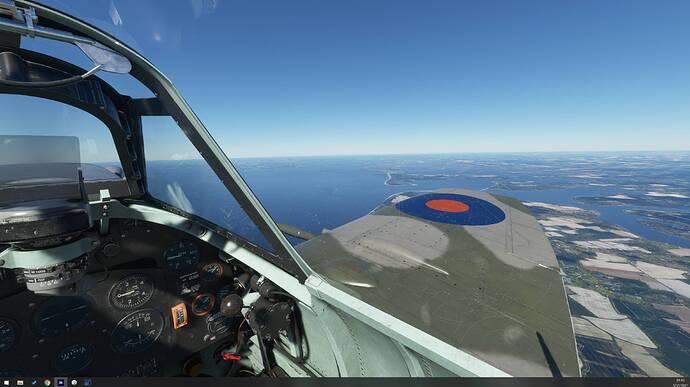 2021-05-31 01_42_20-Microsoft Flight Simulator - 1.16.2.0