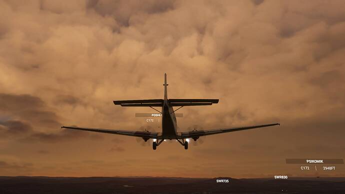 Microsoft Flight Simulator Screenshot 2021.10.01 - 22.48.45.21