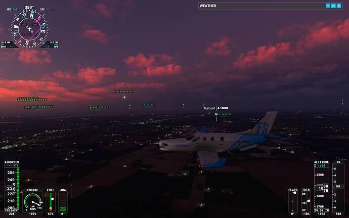 Microsoft Flight Simulator 31_07_2021 12_36_09 a.m.