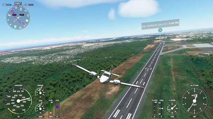Microsoft Flight Simulator 5_31_2021 11_31_33 AM