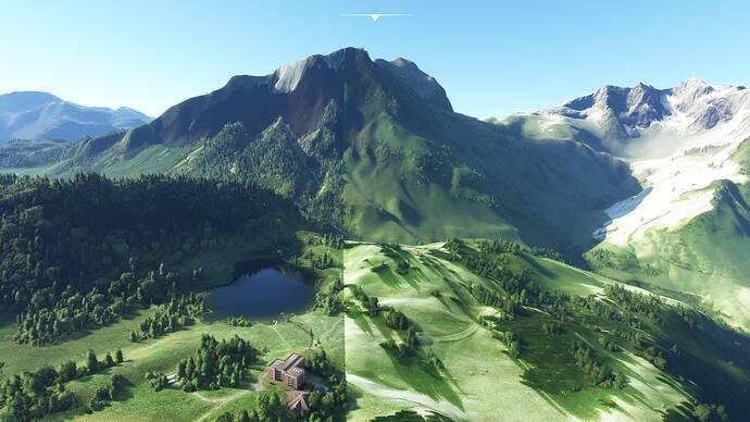Microsoft Flight Simulator Screenshot 2021.09.08 - 09.27.39.54