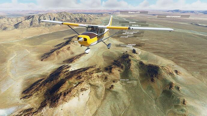 Microsoft Flight Simulator Screenshot 2021.05.07 - 22.28.05.80