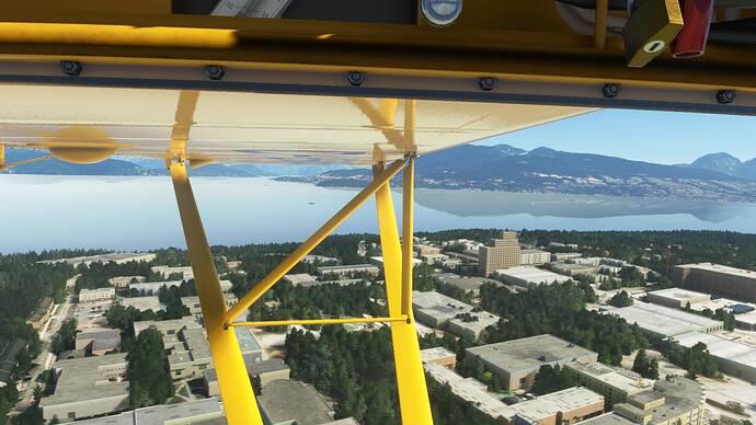 Microsoft Flight Simulator 30_07_2021 21_55_37