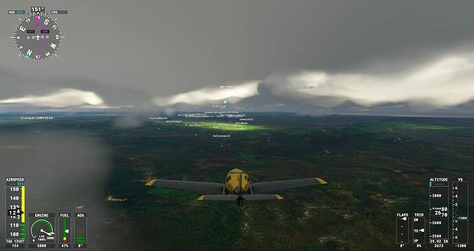 Microsoft Flight Simulator Screenshot 2021.08.01 - 22.02.19.79