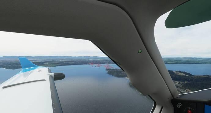 Microsoft Flight Simulator 6_30_2021 3_07_30 PM
