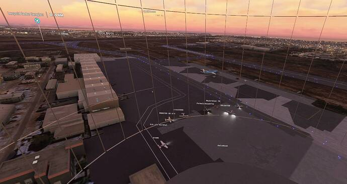 Microsoft Flight Simulator Screenshot 2021.07.25 - 22.31.42.50