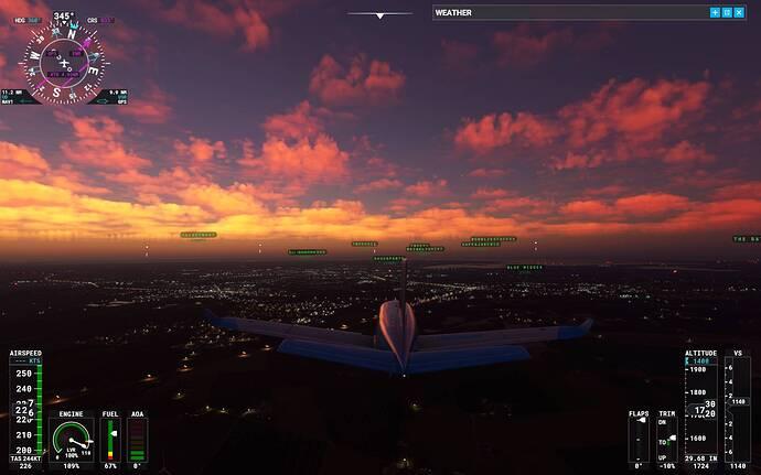 Microsoft Flight Simulator 31_07_2021 12_35_56 a.m.