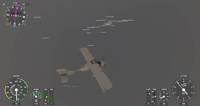 Microsoft Flight Simulator Screenshot 2021.07.17 - 20.24.11.09