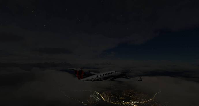 Microsoft Flight Simulator 10_18_2021 10_08_45 AM