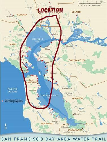 San_Francisco_Bay_Area_Water_Trail_Vision_Map
