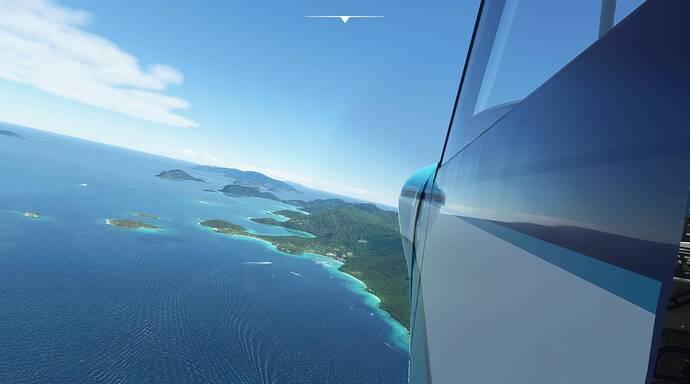 Microsoft Flight Simulator 8_28_2021 8_56_50 AM