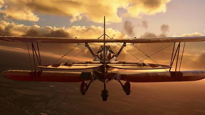 Microsoft Flight Simulator 09_09_2021 04_21_40