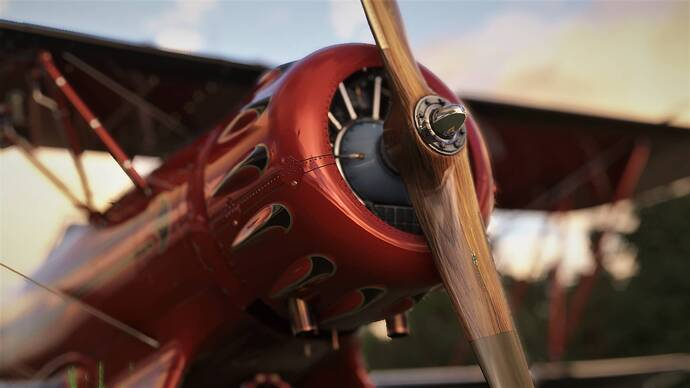 Microsoft Flight Simulator 09_09_2021 04_17_40