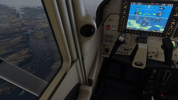 Microsoft Flight Simulator 13.07.2021 02_26_20