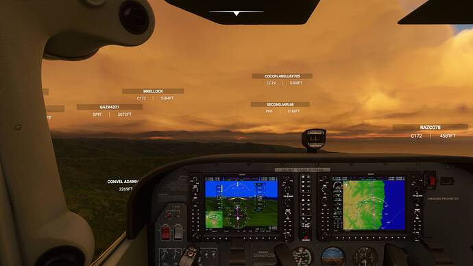 Microsoft Flight Simulator Screenshot 2021.08.27 - 21.43.58.68