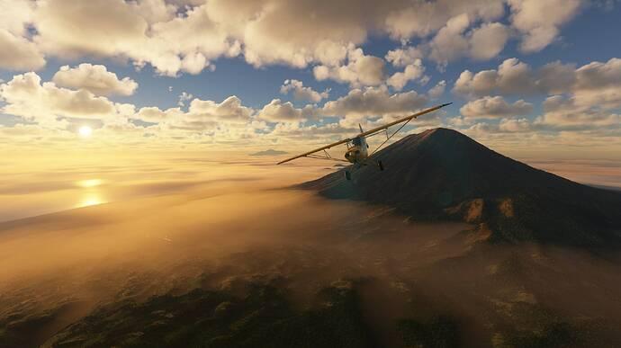 Microsoft Flight Simulator 12.06.2021 12_49_42 - Copy
