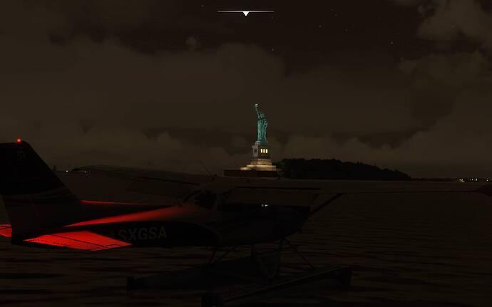Microsoft Flight Simulator Screenshot 2021.08.02 - 02.04.28.16
