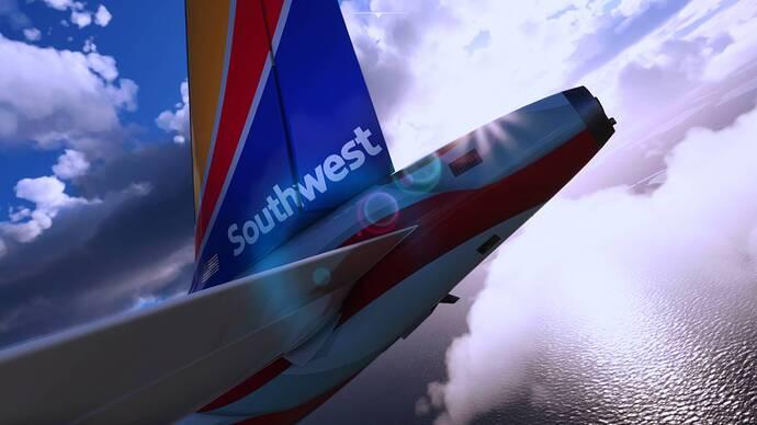 Microsoft Flight Simulator Screenshot 2021.08.25 - 02.48.09.28