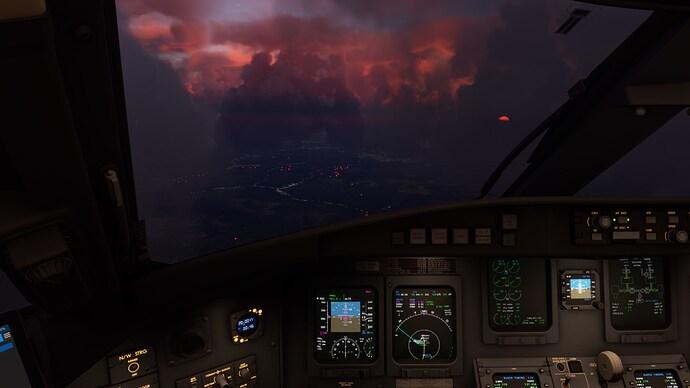 FlightSimulator_5Efm1dSXdu