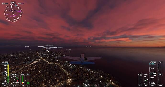 Microsoft Flight Simulator Screenshot 2021.07.25 - 22.23.20.39