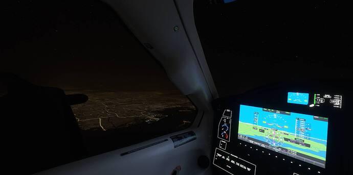 Microsoft Flight Simulator 10_13_2021 10_39_59 AM
