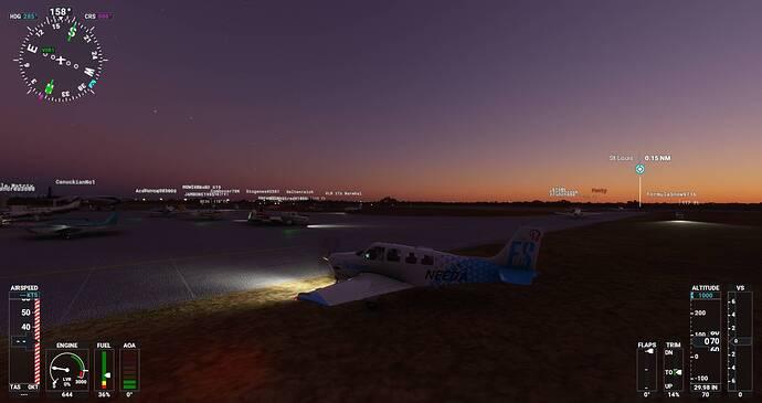 Microsoft Flight Simulator Screenshot 2021.07.25 - 21.28.53.68