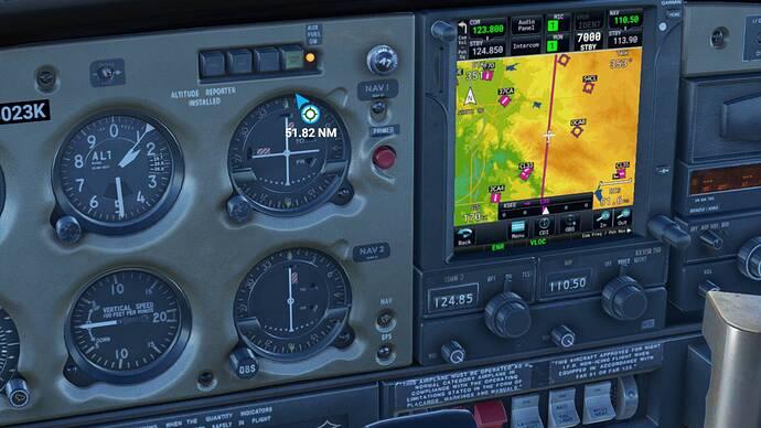 Microsoft Flight Simulator 5_29_2021 5_36_46 PM