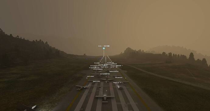 Microsoft Flight Simulator Screenshot 2021.07.17 - 20.41.59.90