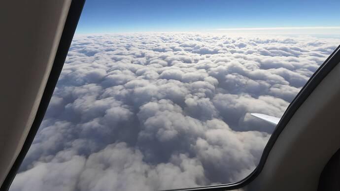 Microsoft Flight Simulator - 1.14.5.0 17.03.2021 16_46_36