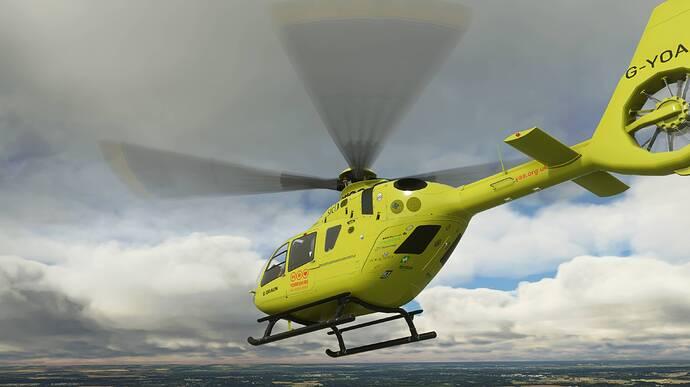2021-08-18 08_18_11-Microsoft Flight Simulator - 1.18.15.0