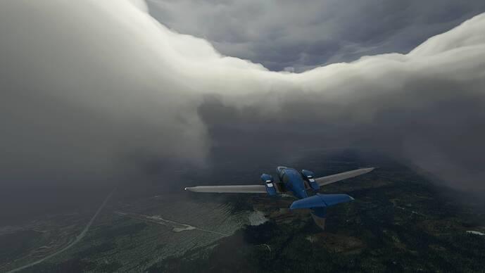 Microsoft Flight Simulator 9_15_2021 9_46_51 PM (2)