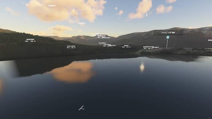 Microsoft Flight Simulator - 1.17.3.0 17.07.2021 21_27_58