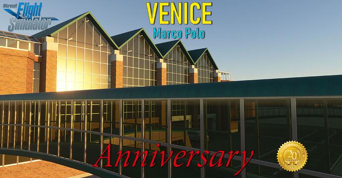 VENICE_Logo
