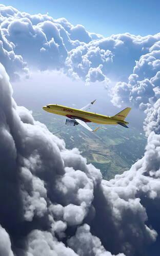 Microsoft Flight Simulator Screenshot 2021.08.13 - 17.18.21.46