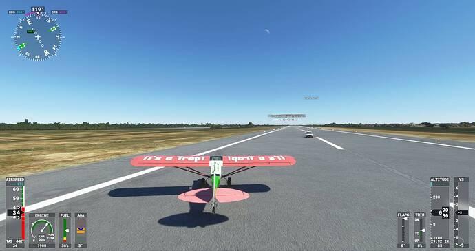 Microsoft Flight Simulator Screenshot 2021.07.29 - 19.44.16.05